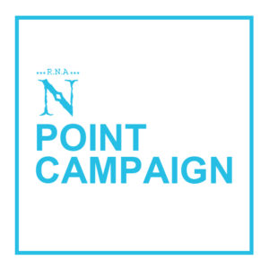 2017 SUMMER POINT CAMPAIGN