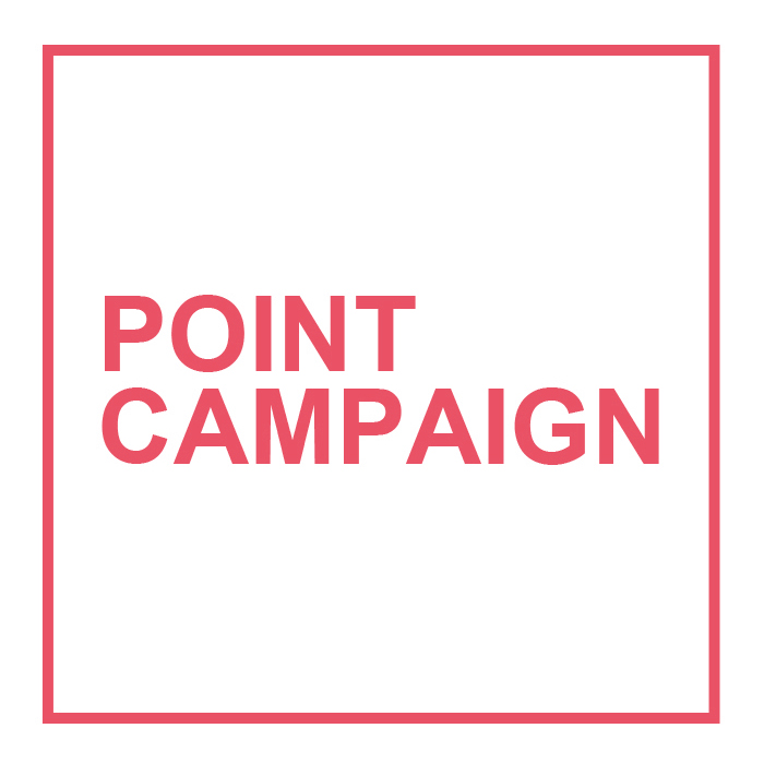RNA POINT CAMPAIGN