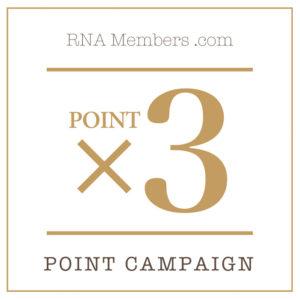RNA members .com campaign